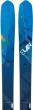freeride lyže Elan Spectrum 95 Alu