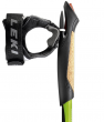 Nordic Walking hole Leki Flash Shark - madlo