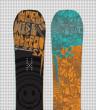 snowboard K2 WWW Wide