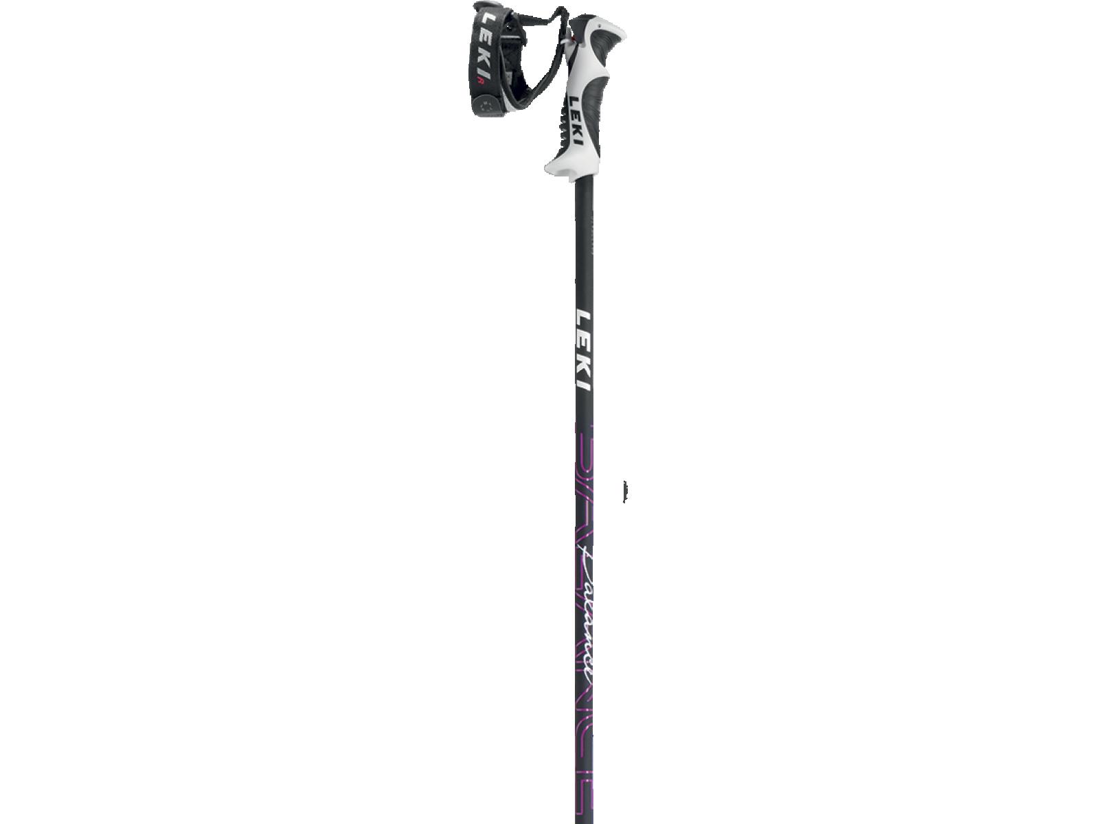 Leki Balance S Délka holí: 105 cm 2015/2016