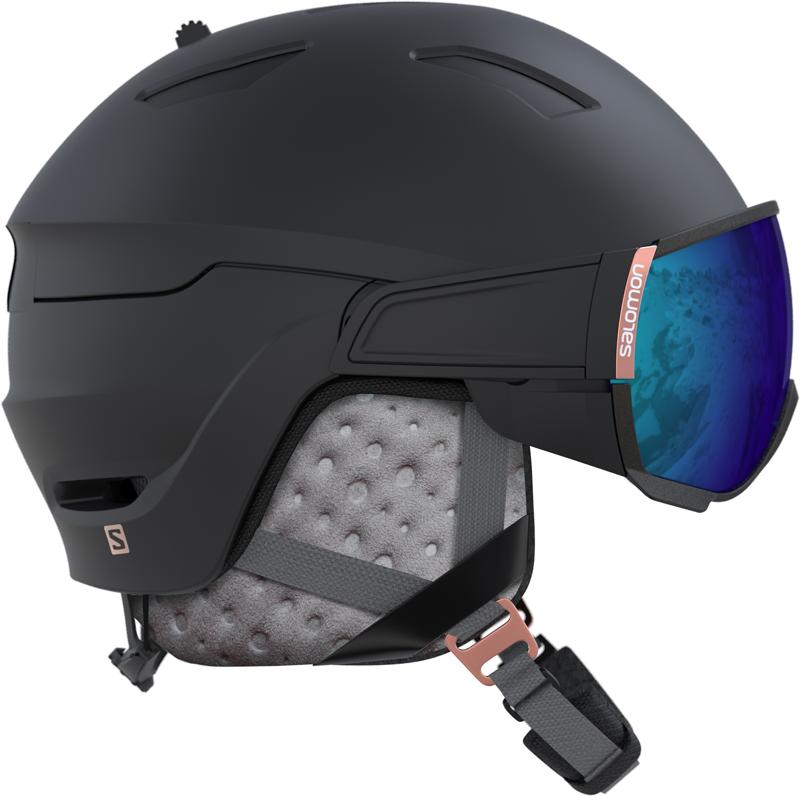 Salomon Mirage Velikost helmy: S 2019/2020