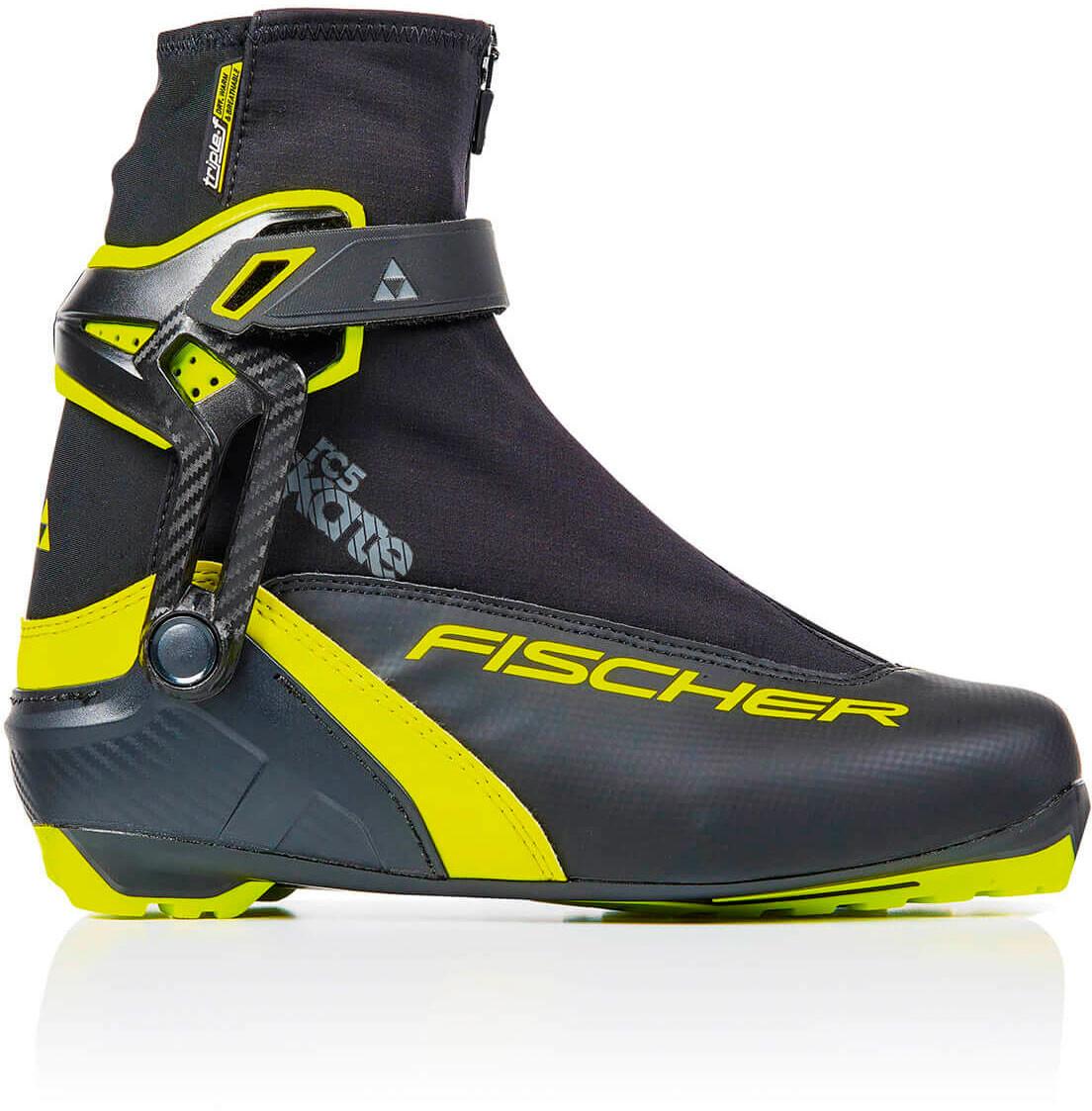 Fischer RC5 Skate 43 2019/2020