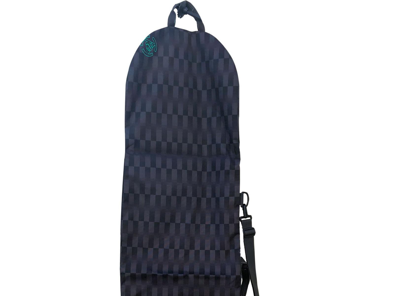 K2 Sleeve snow bag