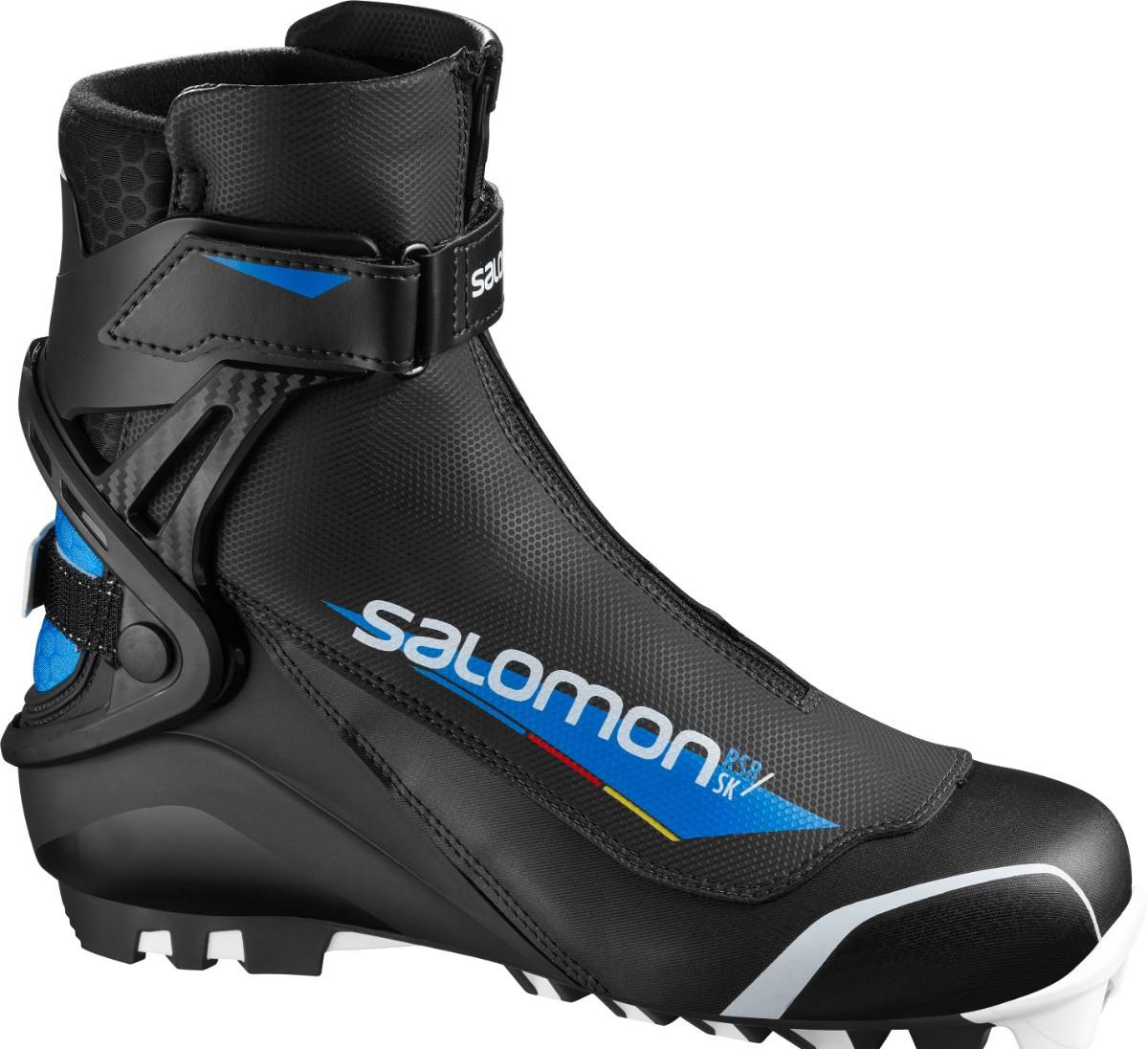 Salomon RS 8 Pilot 2021/2022
