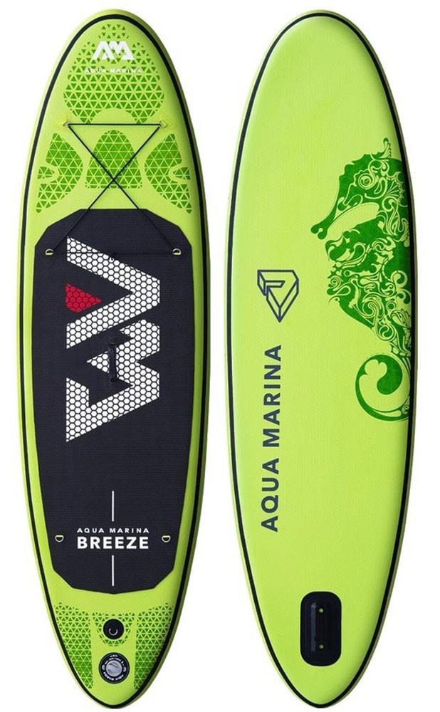 Aqua Marina Breeze 9'0''x30''x4.7''
