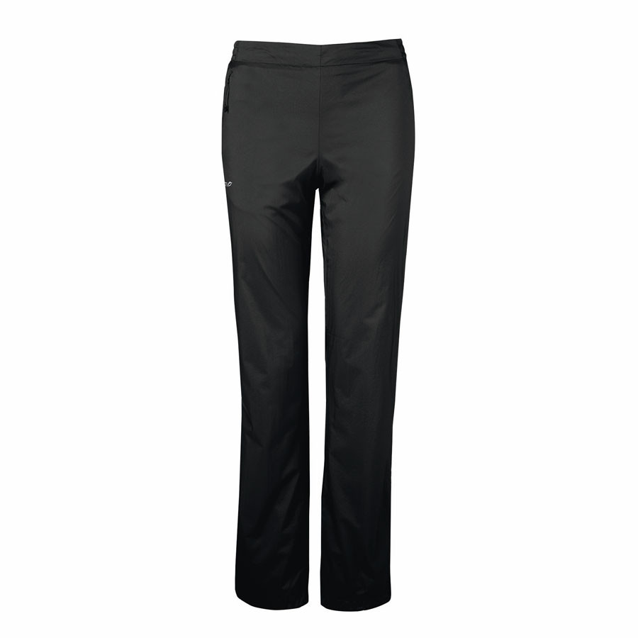 Halti Pulse - černá Velikost oblečení: XXS 2016/2017
