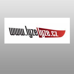 LyzeLyze.cz spínací páska na běžecké lyže