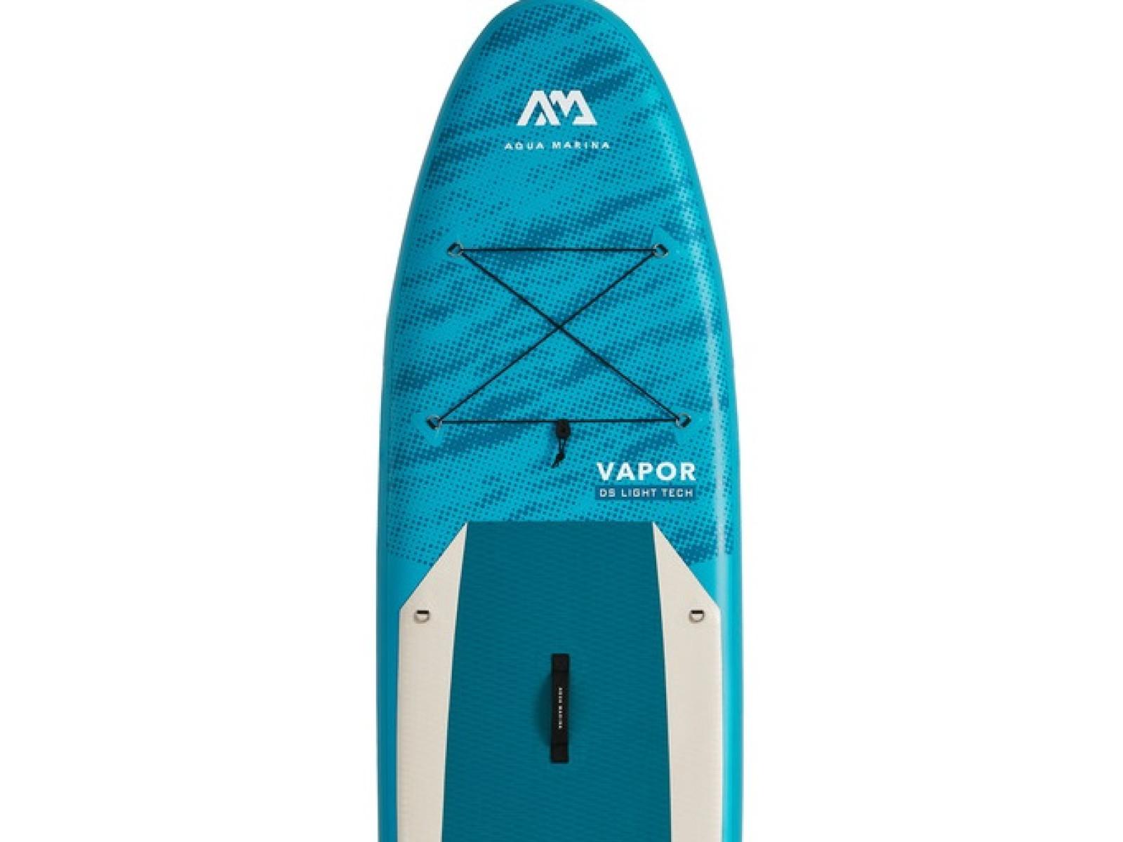"""Aqua Marina Vapor 10´4""""x31""""x6"""""""