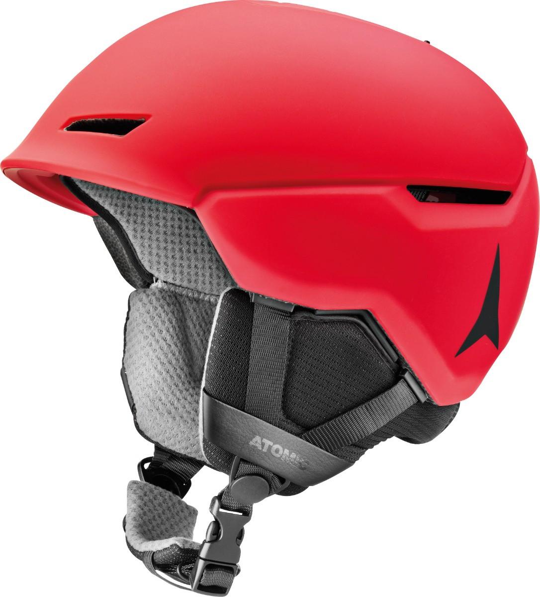 Atomic Revent+ červená Velikost helmy: S 2019/2020