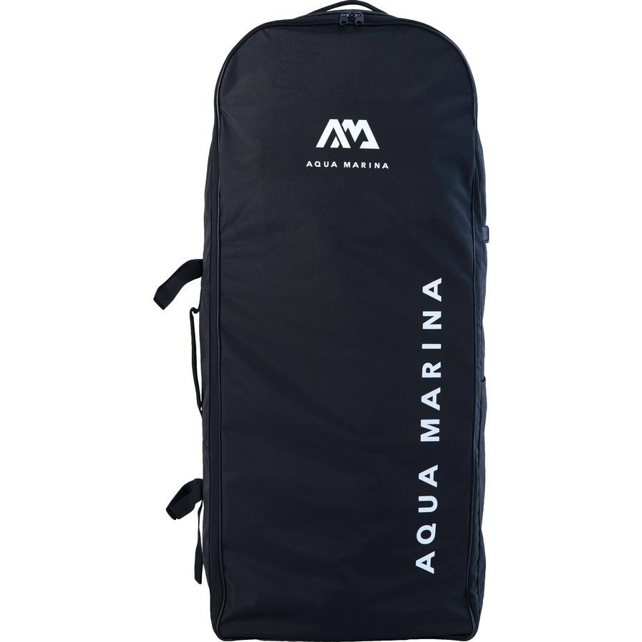Aqua Marina transportní vak 110x39×24cm
