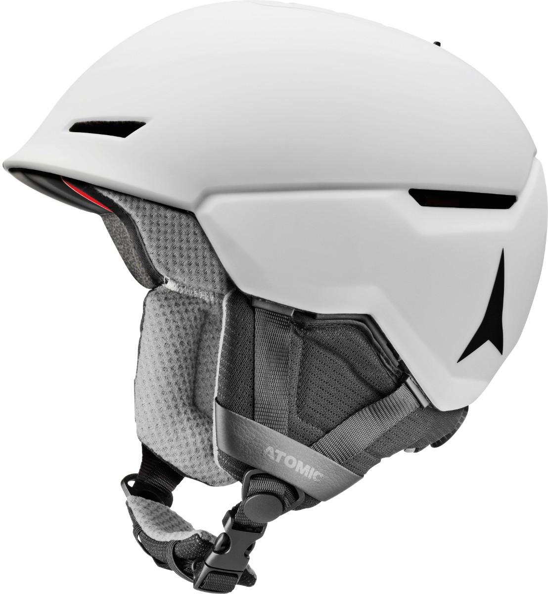 Atomic Revent+ bílá Velikost helmy: S 2019/2020