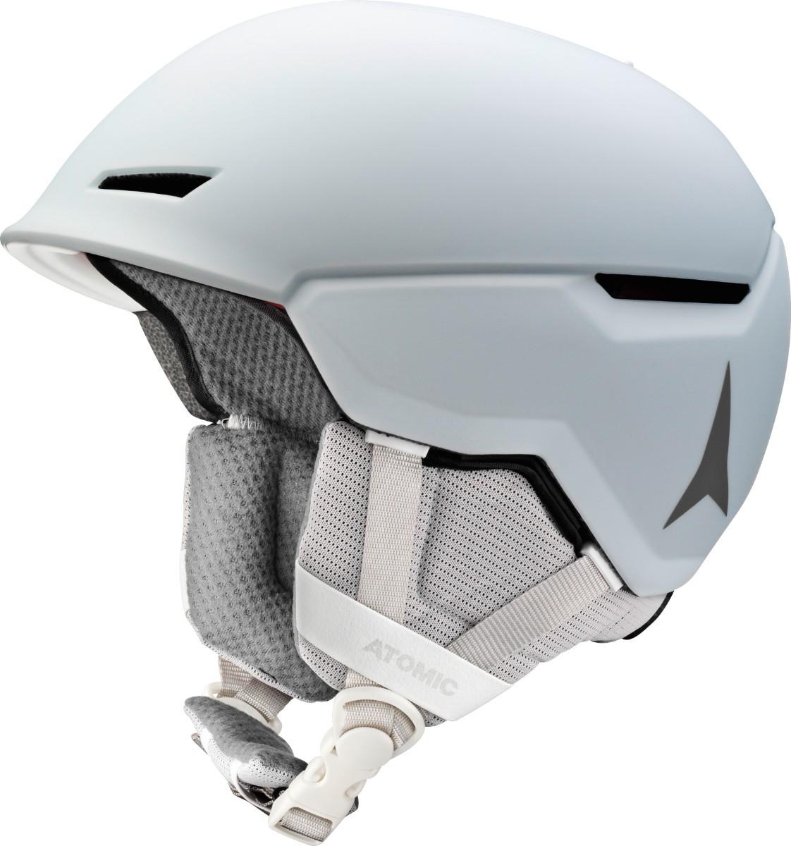 Atomic Revent+ modrá Velikost helmy: S 2019/2020