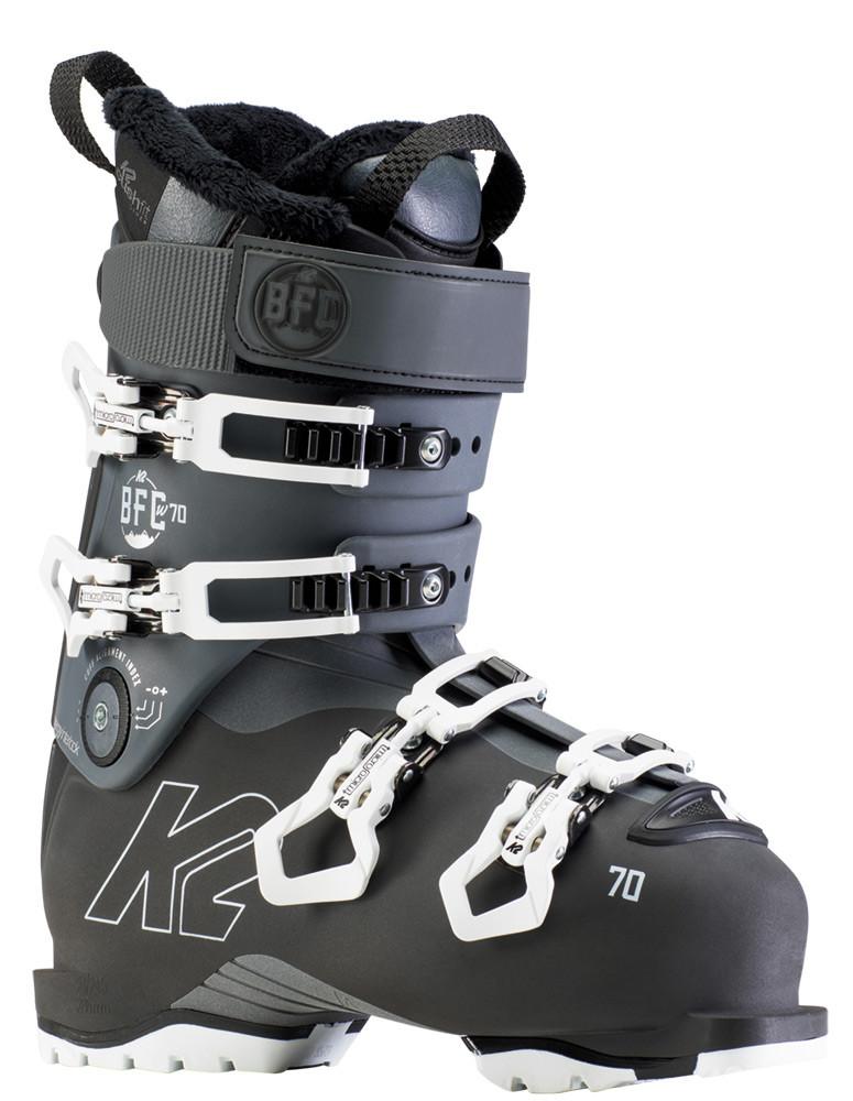 K2 B.F.C. W 70 Délka chodidla v cm: 24.5 2019/2020