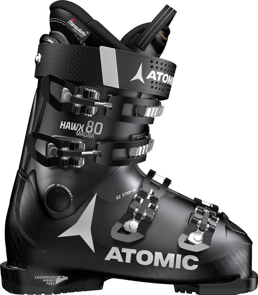 Atomic Hawx Magna 80 2019/2020