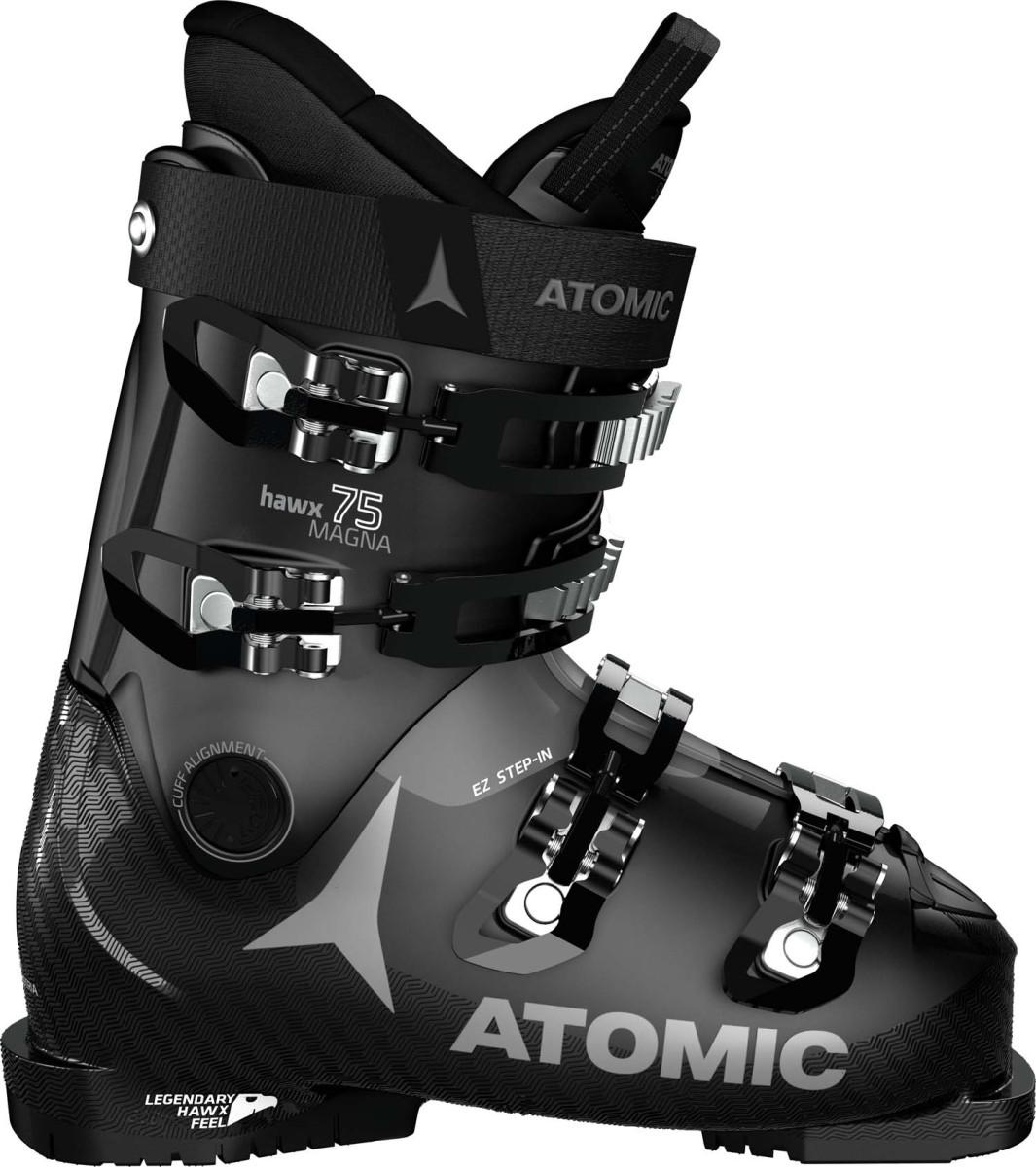 Atomic Hawx Magna 75 W 2020/2021