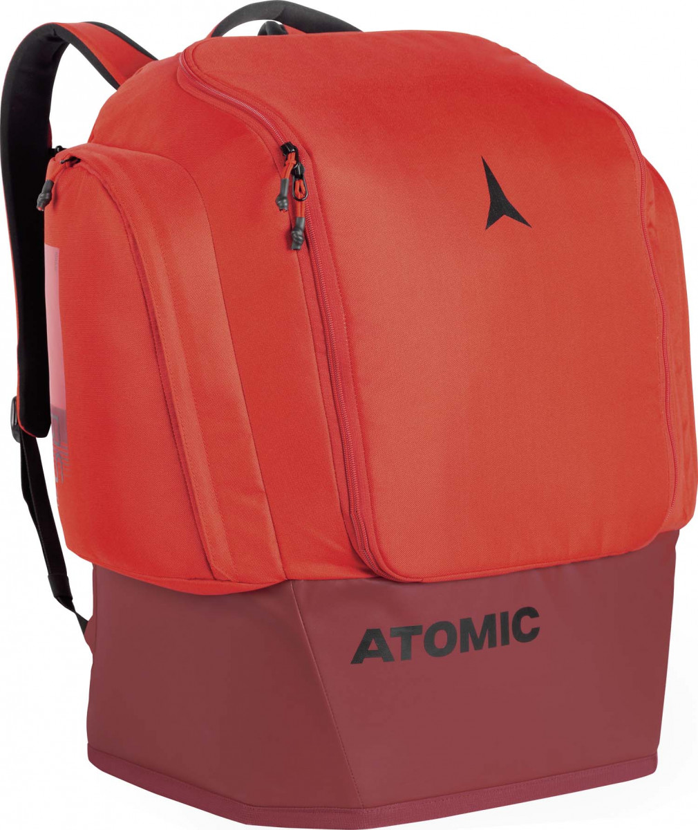 Atomic RS Heated Boot Pack 230V
