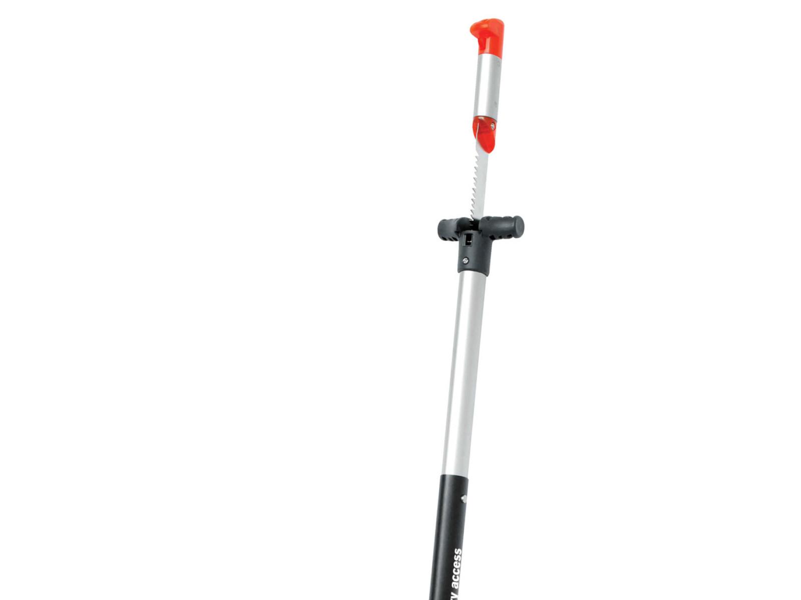 BCA A2 EXT Arsenal Shovel