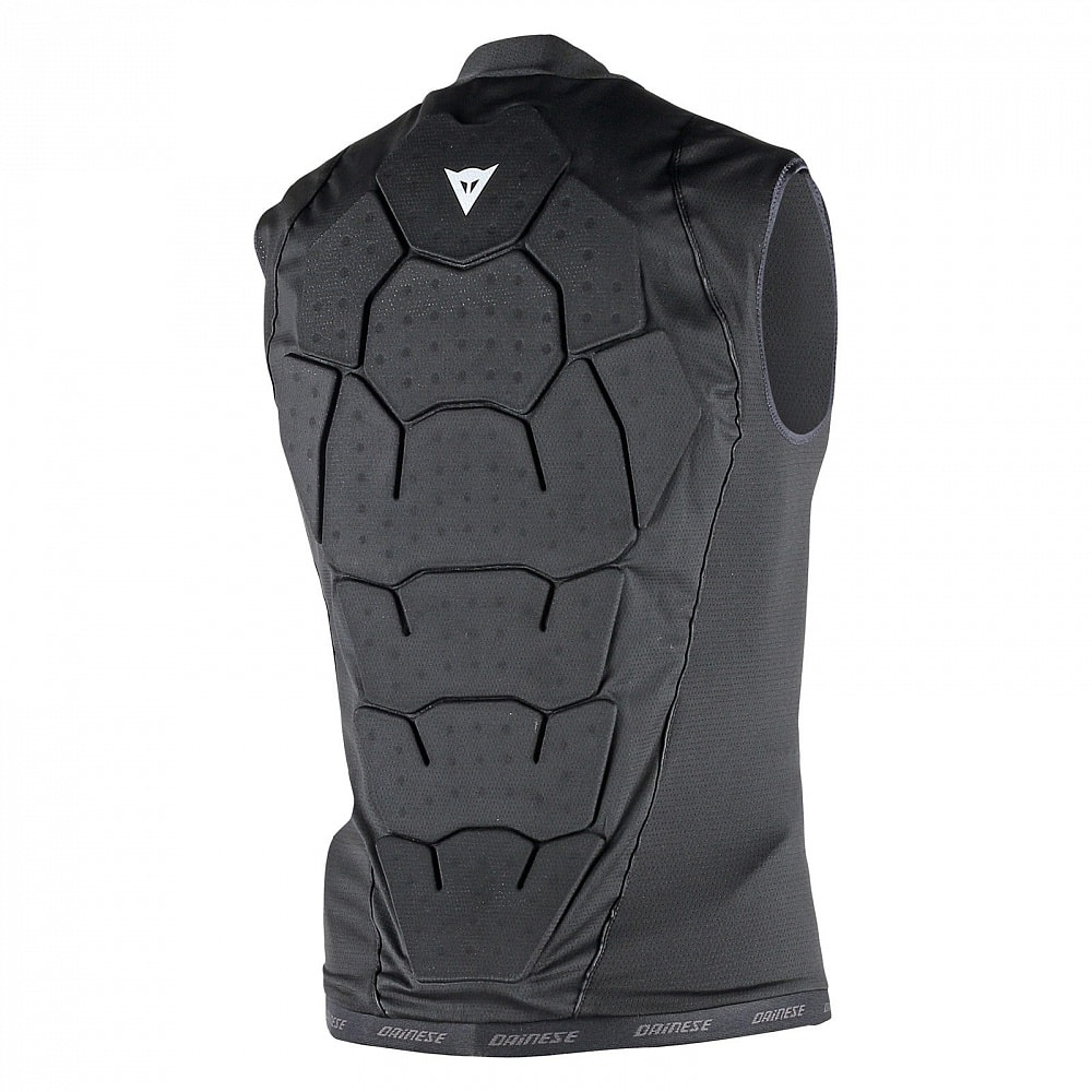 Dainese Waistcoat Flex Lite Man Velikost chrániče: M 2019/2020