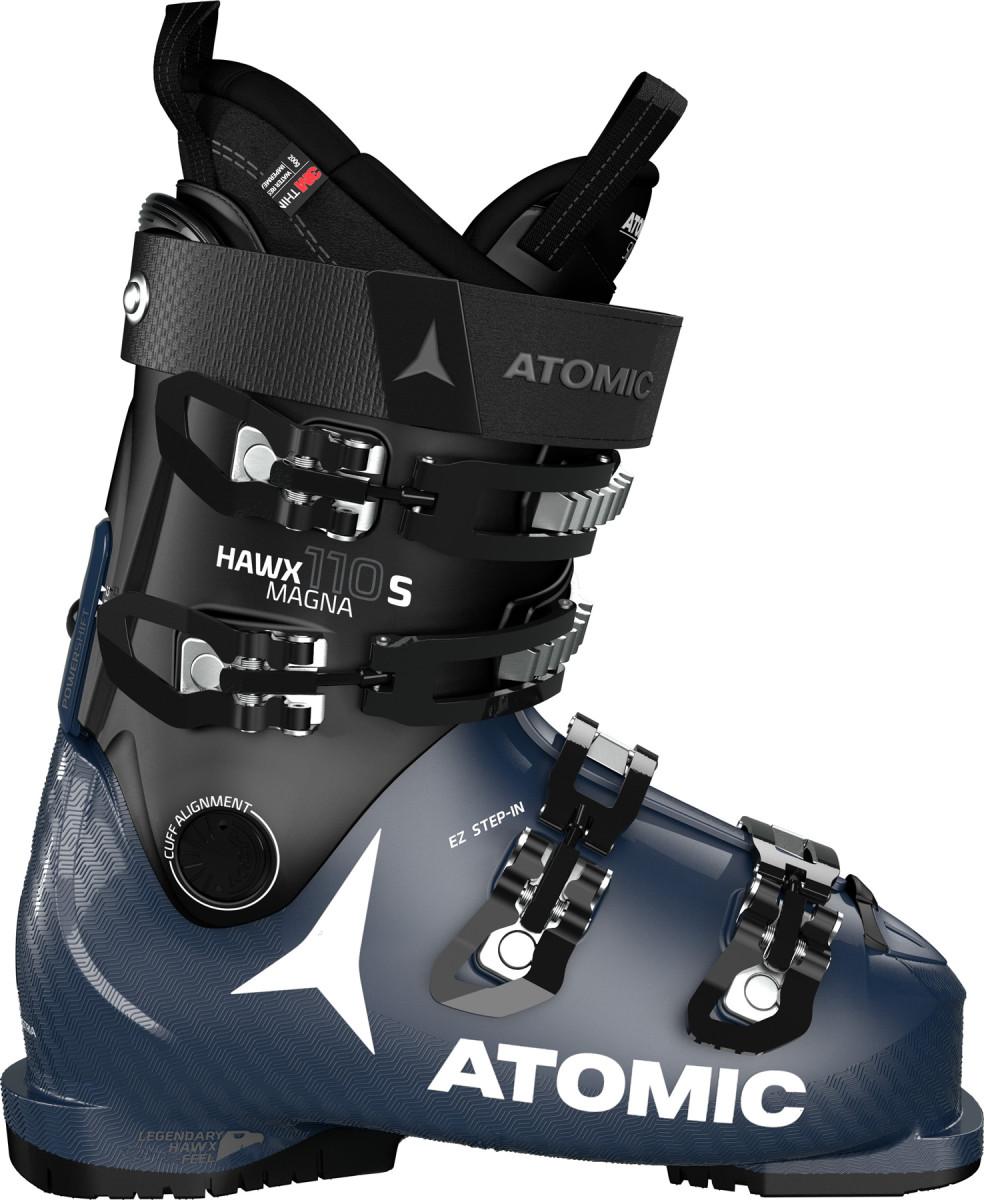 Atomic Hawx Magna 110 S 2020/2021