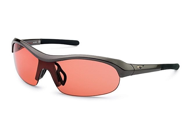 Carrera MODUS S s filtrem Tropical Blue 2008