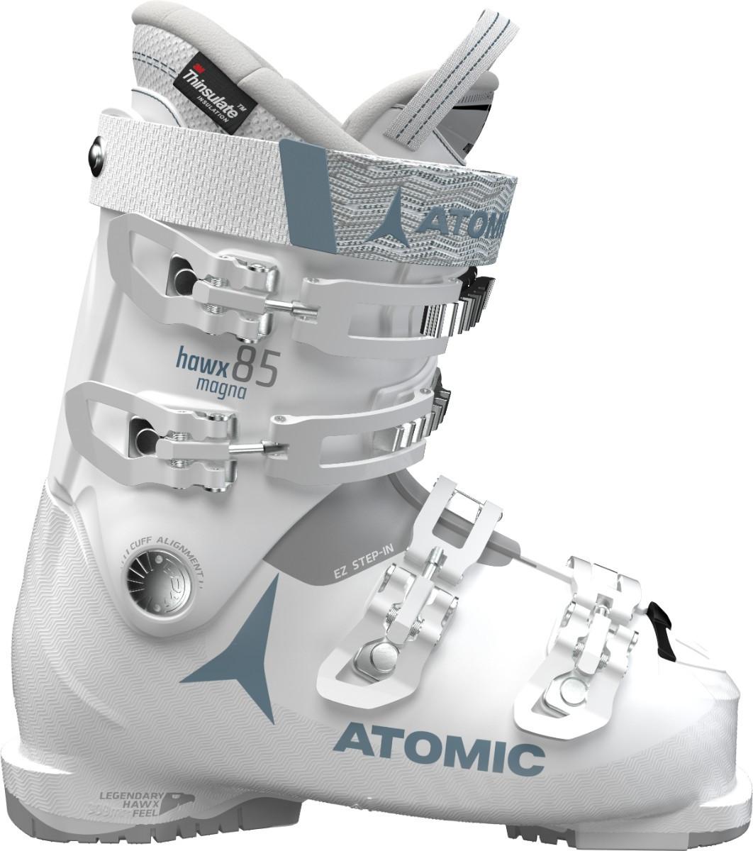 Atomic Hawx Magna 85 W Délka chodidla v cm: 23.0/23.5 2019/2020