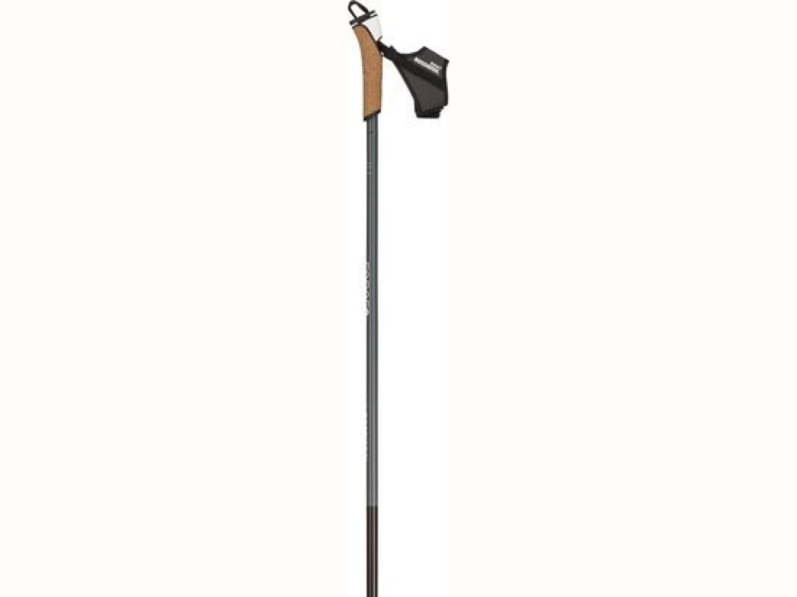 Rossignol Force 3 Délka holí: 145 cm 2019/2020