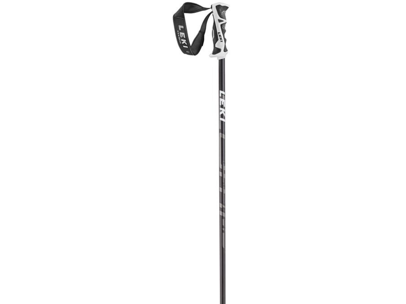 Leki Comp 16 C Délka holí: 115 cm 2016/2017