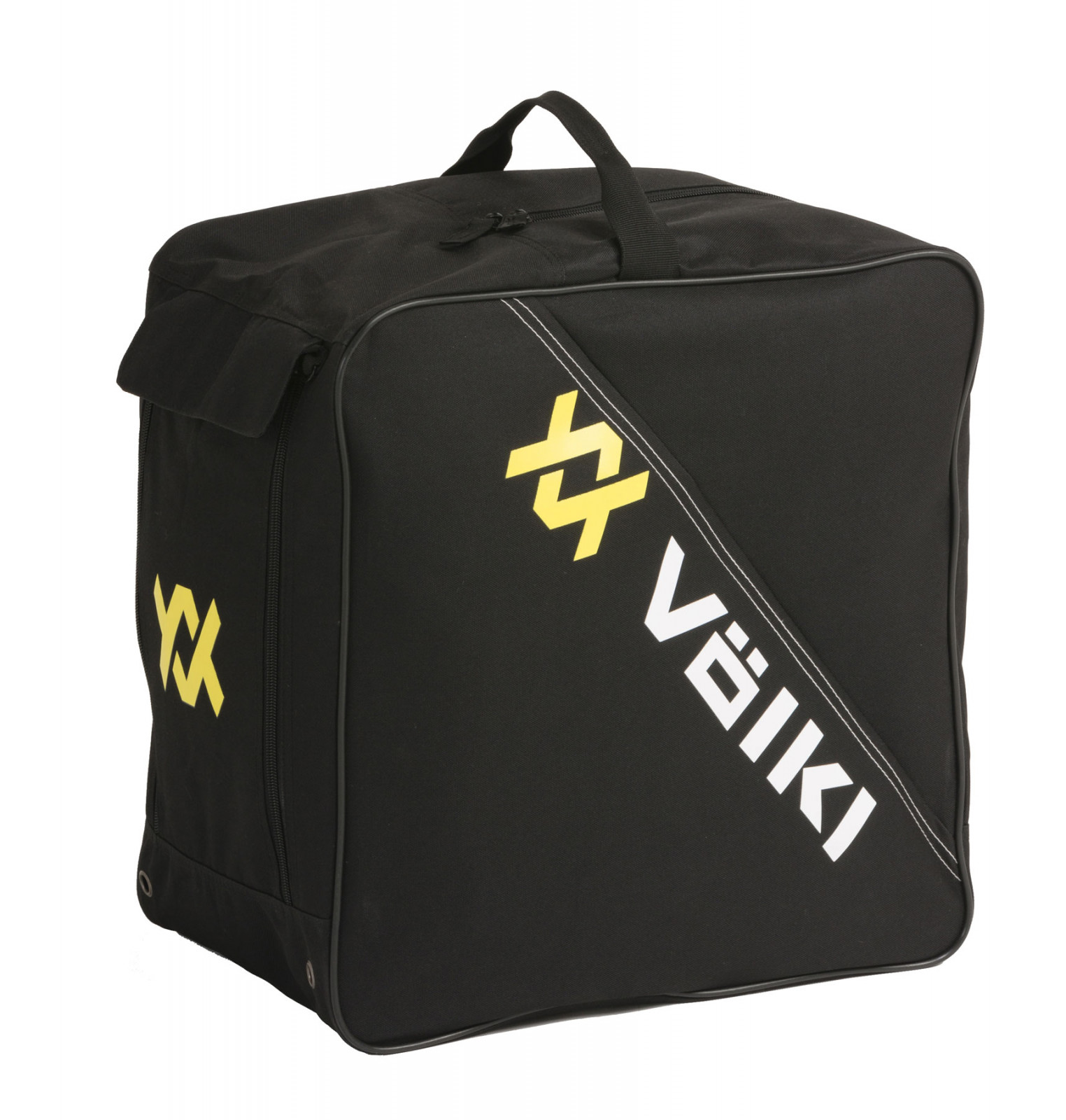 batoh na boty a helmu Völkl Classic Boot & Helmet Backpack