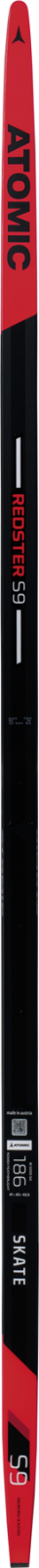 Atomic Redster S9 Soft/Medium