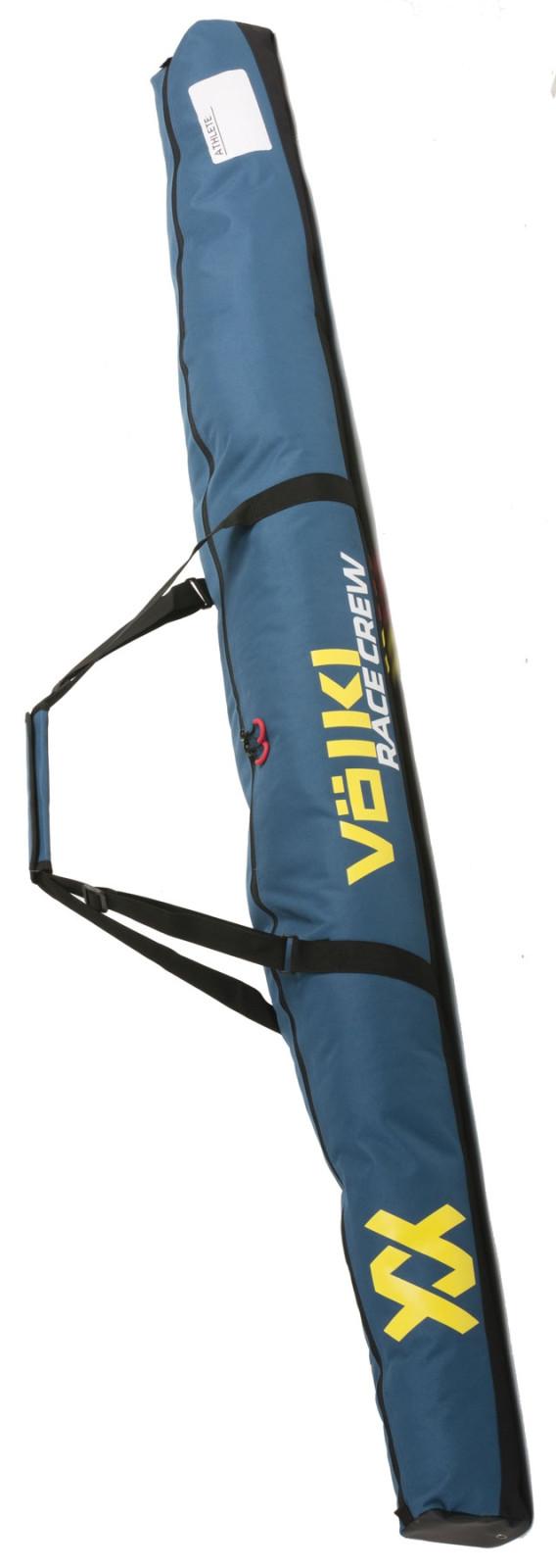 obal na lyže Völkl Race Single Ski Bag 195 cm