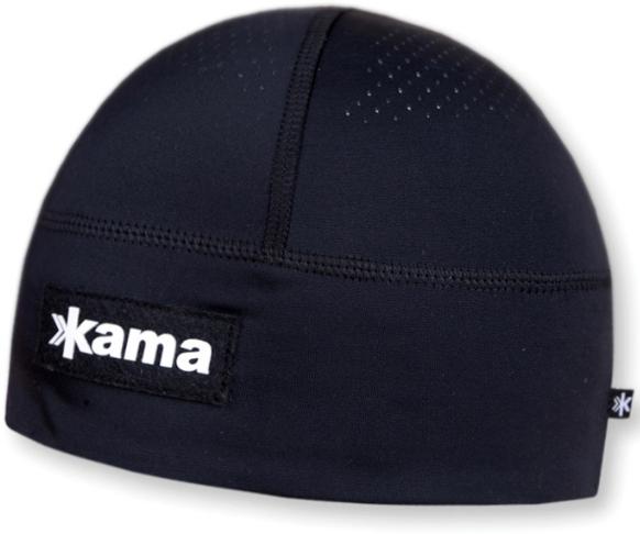 Kama A87