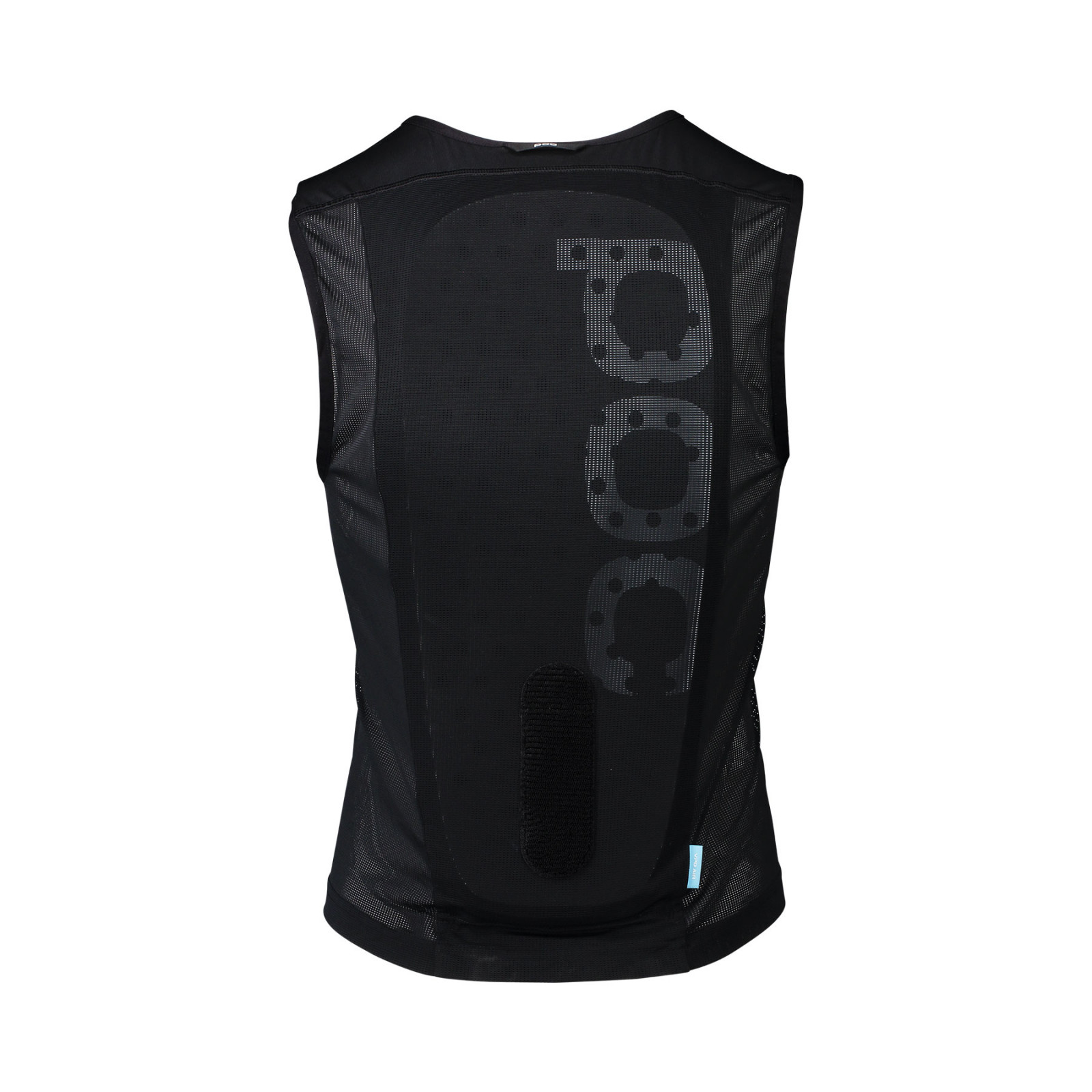 POC Spine VPD Air WO Vest - Regular Fit