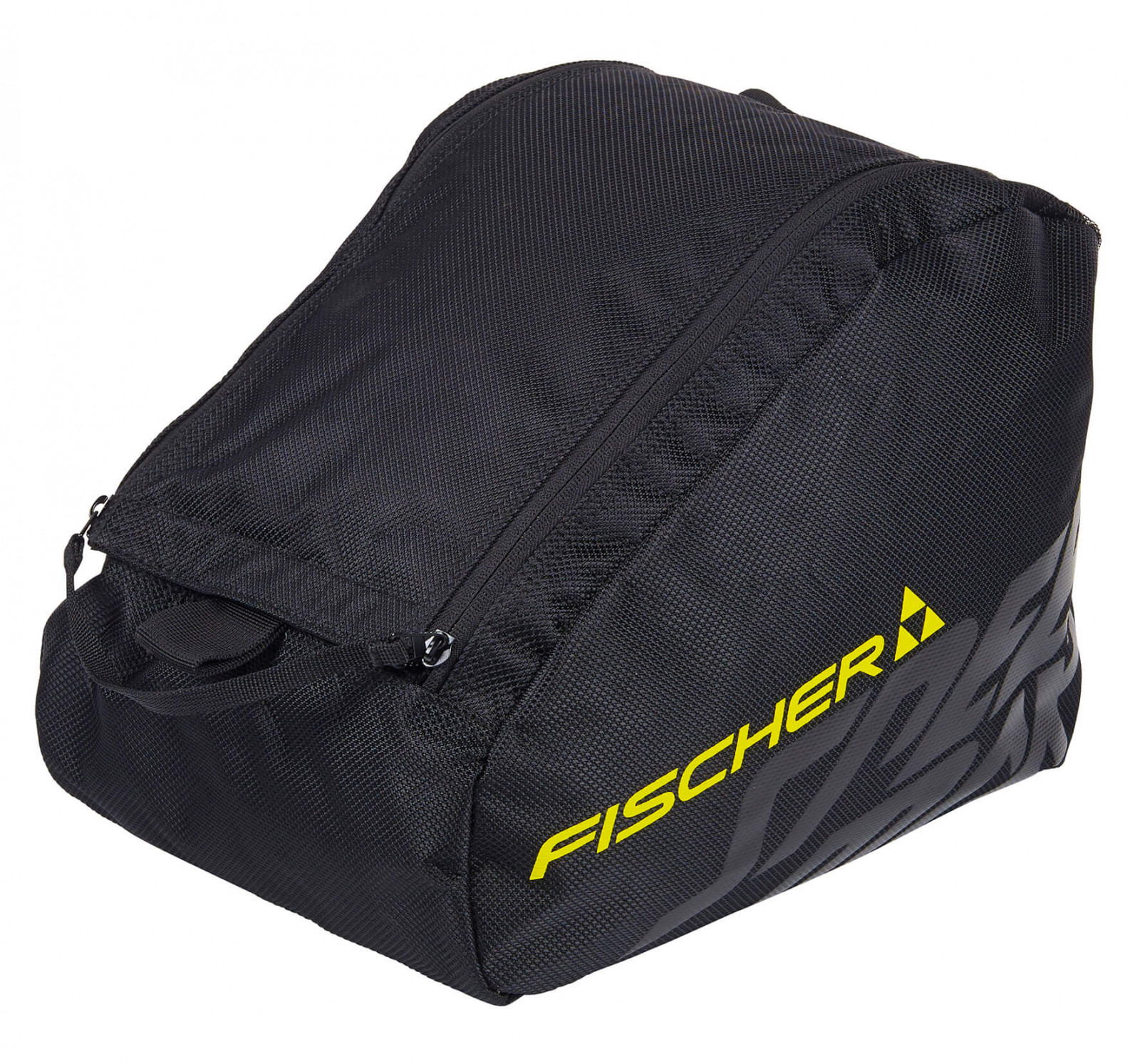 Fischer Nordic Speedmax