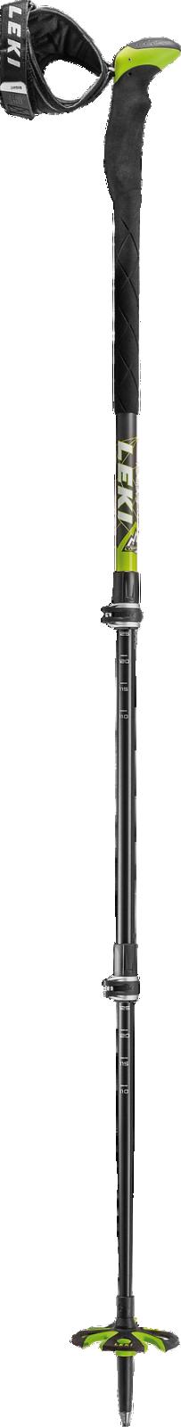 Leki Aergon 3 V