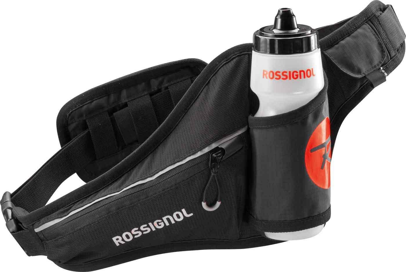 Rossignol Bottle Holder Pro