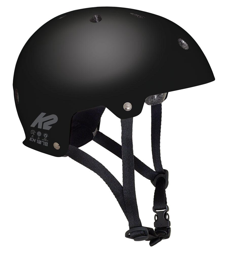 helma na kolečkové brusle K2Varsity