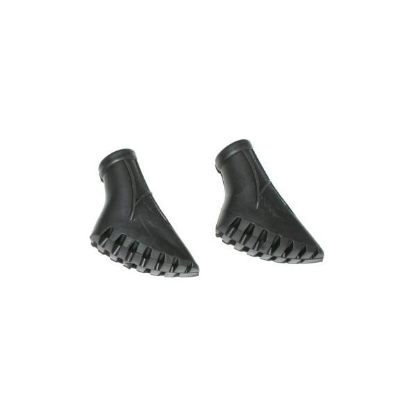 Komperdell botičky na Nordic Walking hole GRIP PAD (12 mm - kus)