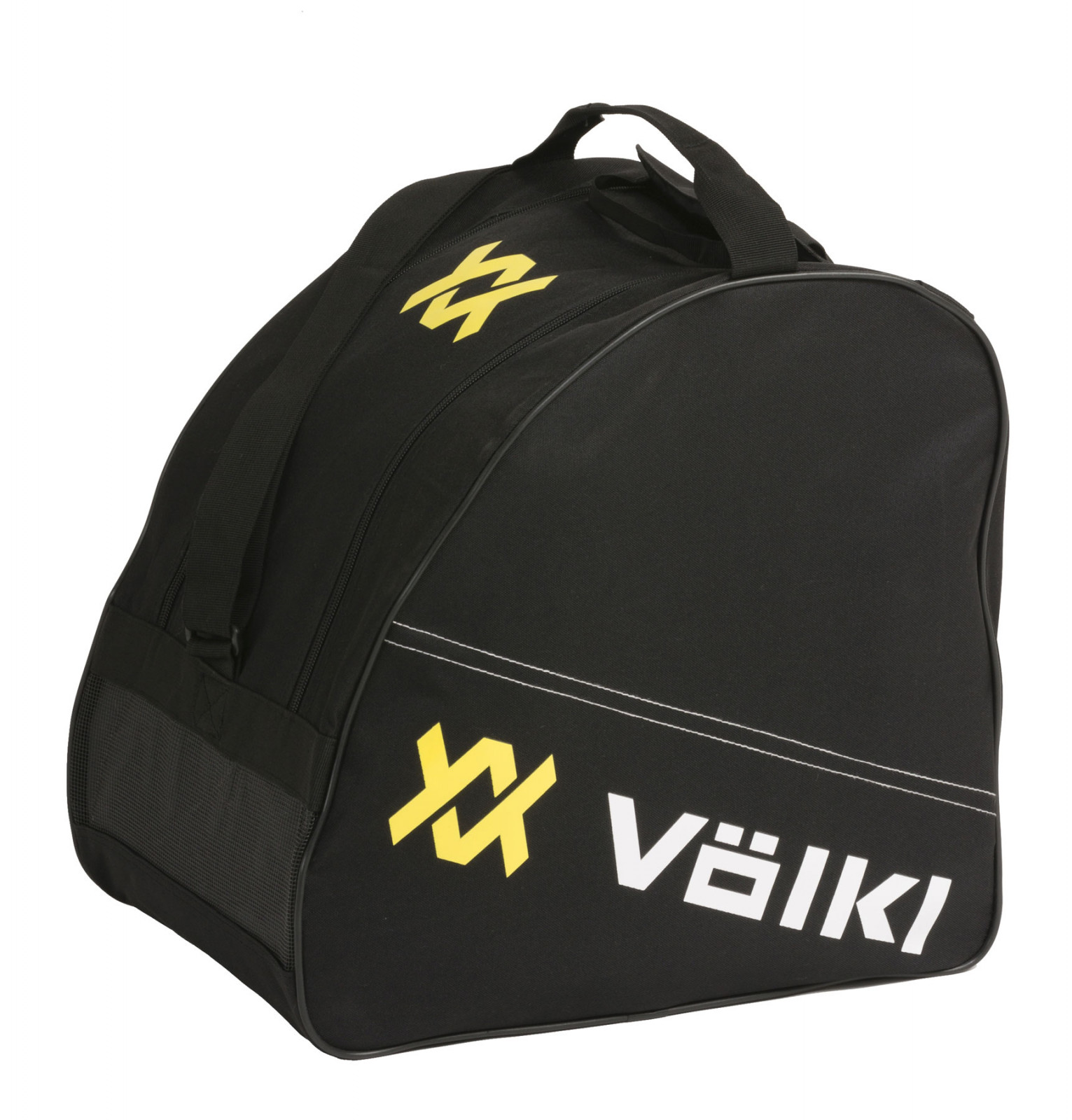 taška na lyžáky Völkl Classic Boot Bag