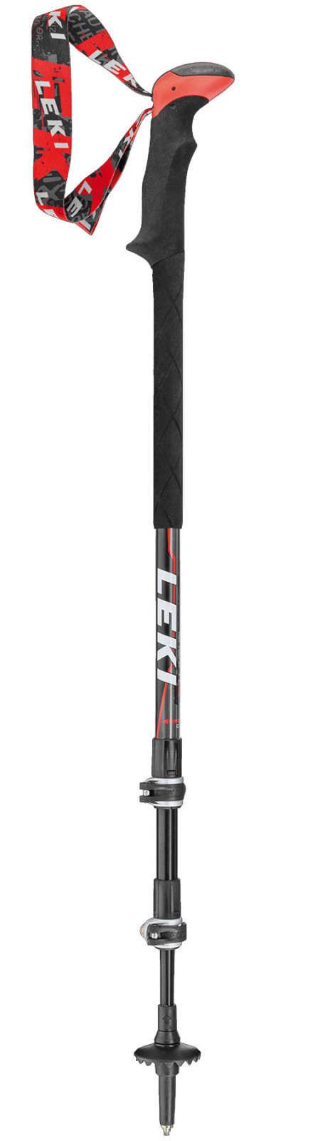 Leki Sherpa XL