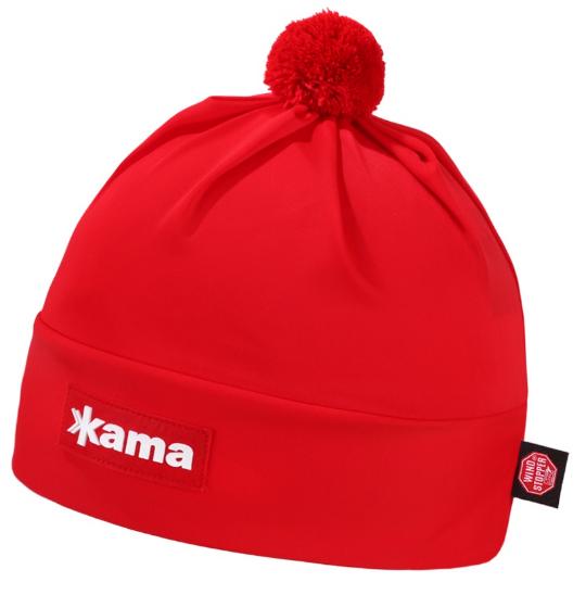 Kama AW45 - červená