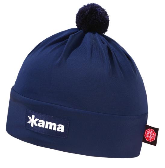 Kama AW45 - tm. modrá