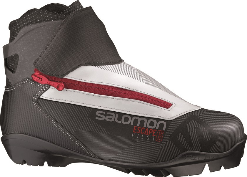 Salomon Escape 6 Pilot