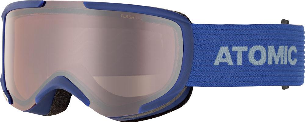 dámské lyžařské brýle Atomic Savor S