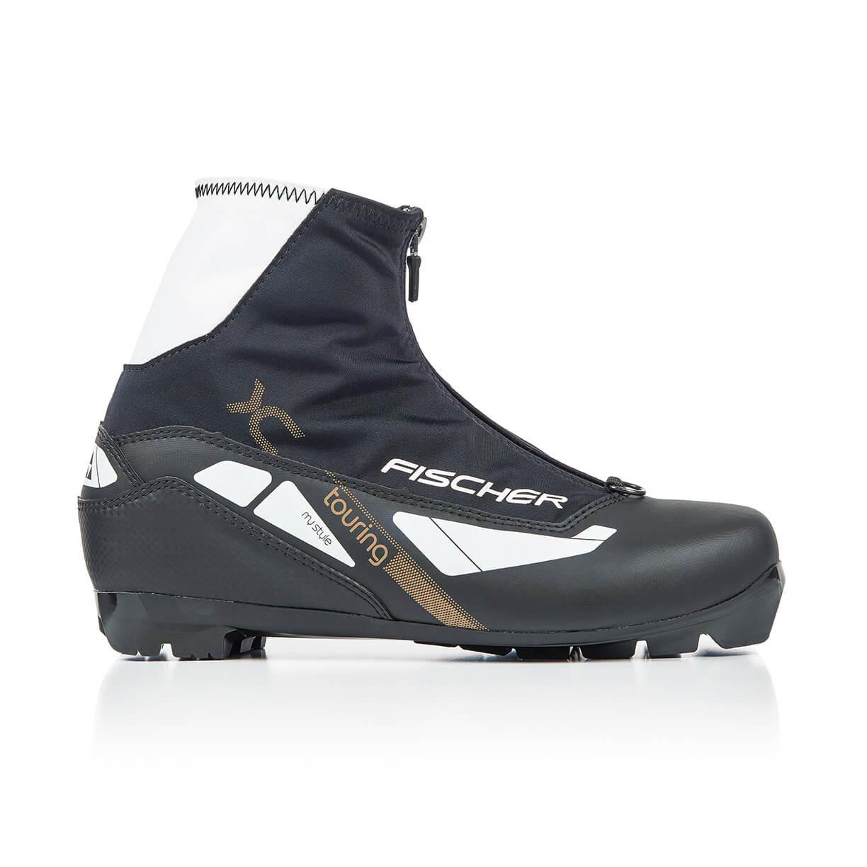 Dámské rekreační běžecké boty Fischer XC Touring My Style