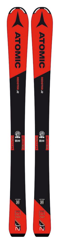 Atomic Redster J2 130-150cm