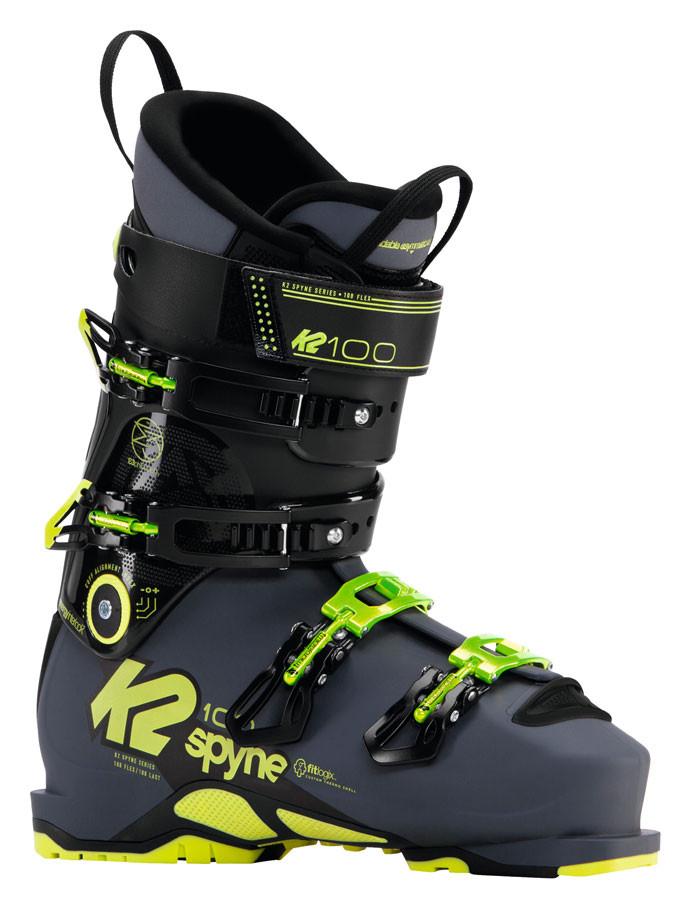 K2 Spyne 100 HV