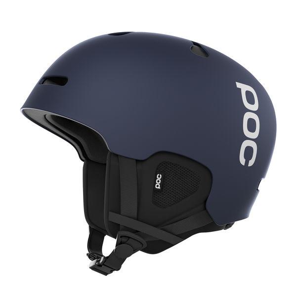 lyžařská helma POC Auric Cut