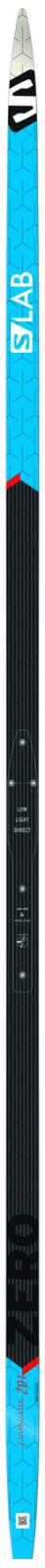 Salomon S/Lab Classic Zero