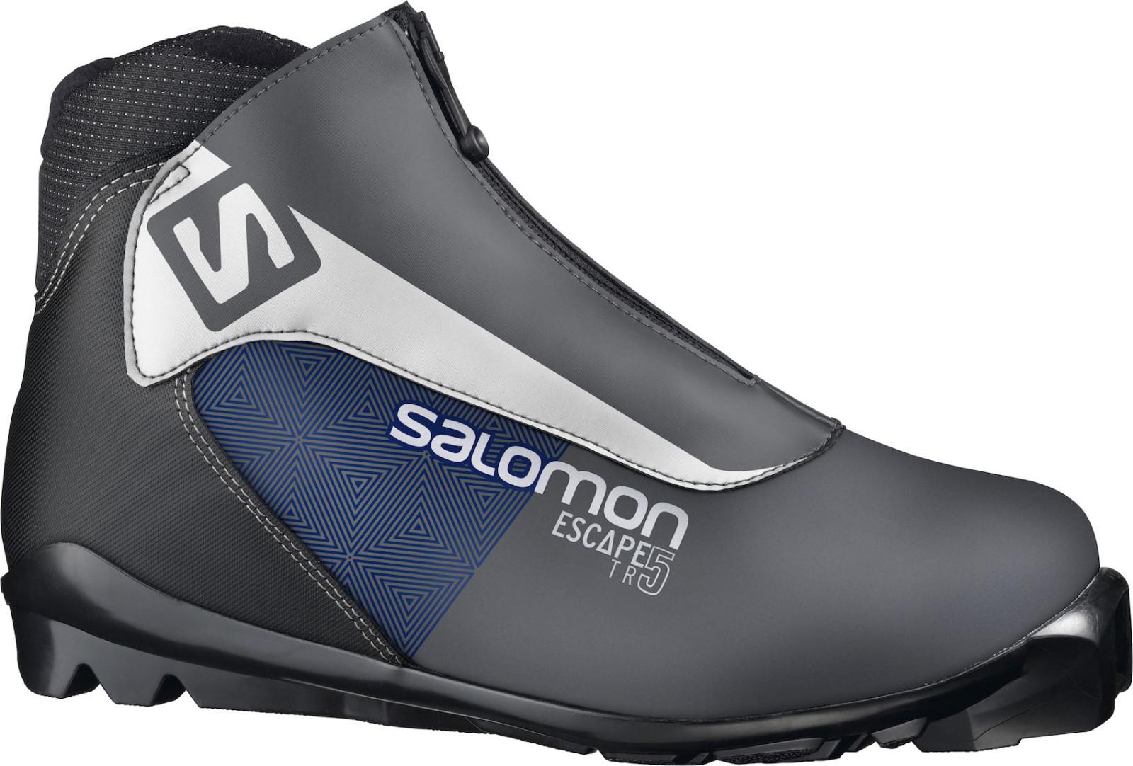 Salomon Escape 5 TR