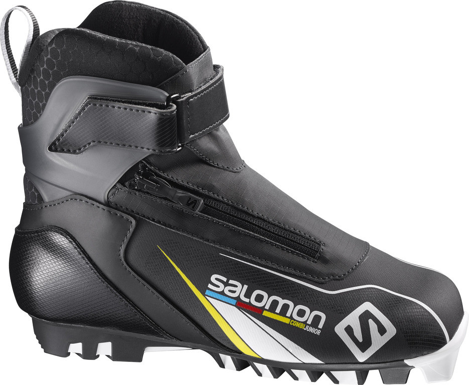 Salomon Combi Junior